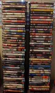 DVDs - only $2 each Bayswater Bayswater Area Preview