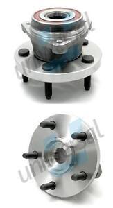 front wheel bearing hub jeep grand cherokee wj wg 1998. Black Bedroom Furniture Sets. Home Design Ideas