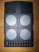 Vintage Drum Machine