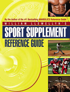 anabolic reference guide pdf italiano