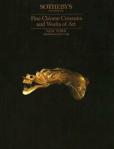 Sothebys-Fine-Chinese-Ceramics-Artworks-1986