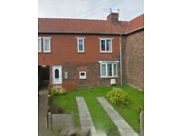 3 bedroom house in Quinn Crescent, Wingate, County Durham