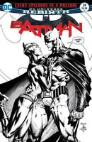 Batman #24 3rd Prt Catwoman Proposal SOLD OUT...Will Ship