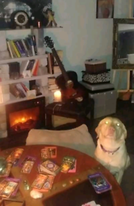 ACCURATE TAROT READING /HEALING**NEW XMAS PROMO!! *