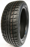 4 BRAND NEW WINTER TIRES LT245/70R17 10 PLIES $640.00/SET