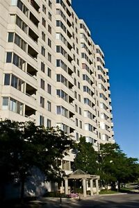 Spacious 2 bedroom apartment from $972.00 all inclusive!