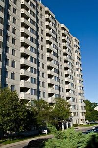 Spacious 1 bedroom starting at $888.00 inclusive!