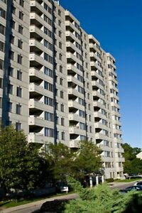 Spacious 1 Bedrooms starting from $942.00 all inclusive.