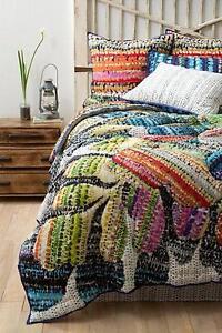 Boho Bedding Ebay