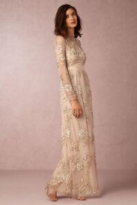 Robe de mariee - Adona par BHLDN - ANTHROPOLOGIE