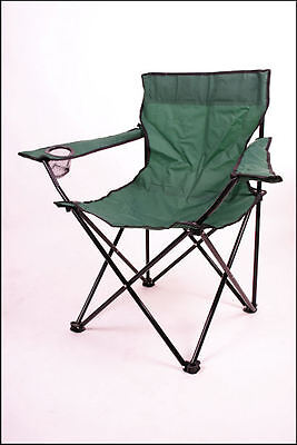 hocker stuhl angeln camping campinghocker klappstuhl angelstuhl angelhocker neu. Black Bedroom Furniture Sets. Home Design Ideas