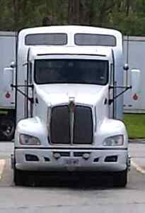 Kenworth T660 2010 For Sale