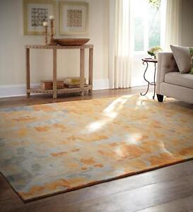 Area Rugs - Contemporary,Traditional Rugs - 2016 Fall Collection Oakville / Halton Region Toronto (GTA) image 3