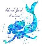 Island Jewel Boutique