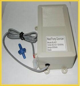 B-A01-O3-Ozone-Generator-for-Steam-Shower-Hot-Tub-Steam-Shower-Hot-Tub