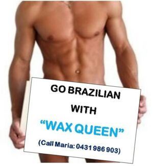 BEST BRAZILIAN  MALES / FEMALES