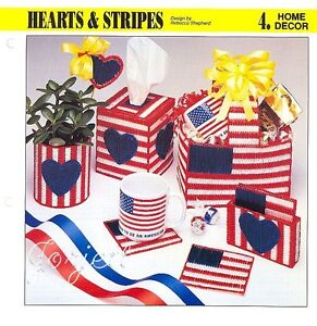 Hearts-Stripes-Annies-plastic-canvas-patterns