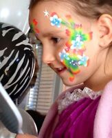 Party Entertainment for kids parties