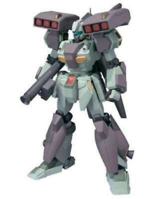 Excellent Reality Robot Spirit  Side Ms  Starke Jegan  Fromjapan  Bandai