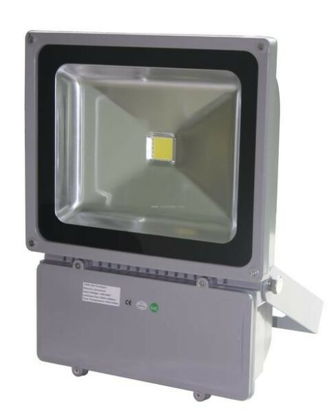 100w Super Bright Energy Saving & IP65 Waterproof LED Outdoor Flood Light @R500 each