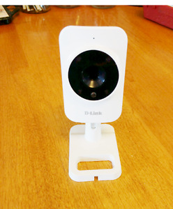Day night HD security motion camera