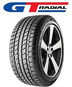 Quality Trailer Tires Rims & Assemblies Best Prices In Alberta