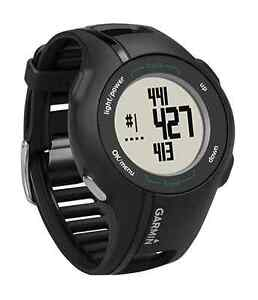 Garmin Approach S1 GPS Golf Watch  Christmas Gift