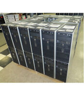 Wholesale computers and Laptops - Wholesale