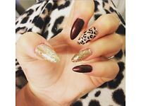 MB mobile nails and beauty in Norwich