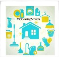 """Affordable House Cleaning etc. Cranbrook-Kimberley Area!!"""
