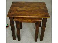Laura Ashley Garrat Furniture