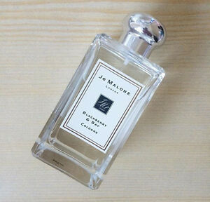Jo Malone London Blackberry & Bay 100ml Perfume