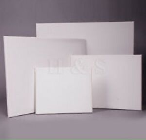 WANTED: Blank canvases Blacksmiths Lake Macquarie Area Preview