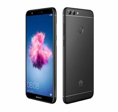 Huawei P Smart fig-lx1 32 GB Vodafone Network Smart phone