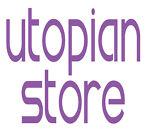 Utopian Shop
