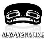 alwaysnative