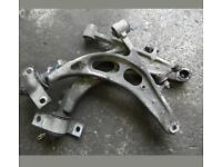 Subaru impreza 01-05 lower arms wishbones!!!!