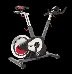 Best Spin Bike Ever! @ Orbit Fitness Joondalup Joondalup Joondalup Area Preview