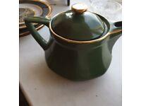 £3 teapot
