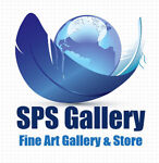 SPS Gallery