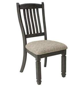 Dining chairs. BRAND NEW!