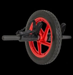 Power Ab Wheel - Save $20 @ Orbit Fitness Bunbury Bunbury Region Preview