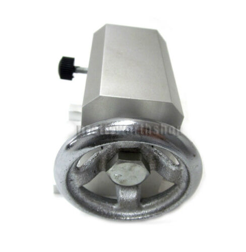 CNC F Style A Axis 4th Axis Router Rotational Rotary Axis