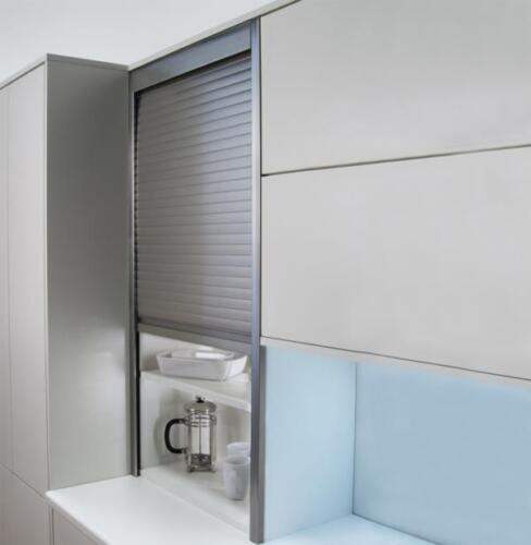 Kitchen Unit Door Mm X