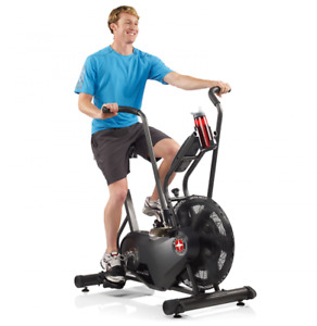Treadmill Rentals. Rent an Elliptical, Bike or Treadmill