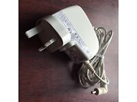 Power Adapter for Avent Breast Pump