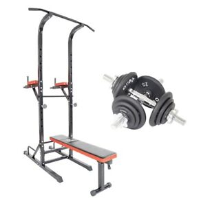 Total gym sport & fitness gumtree australia free local classifieds