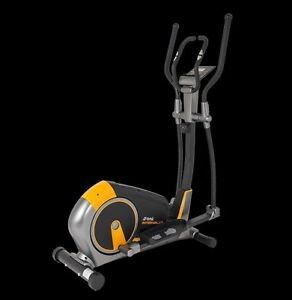 SALE - OBE8727 Elliptical, SAVE $100 @ Orbit Fitness Bunbury Bunbury Region Preview