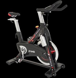 Semi commercial spin bike! Save $100! Osborne Park Stirling Area Preview