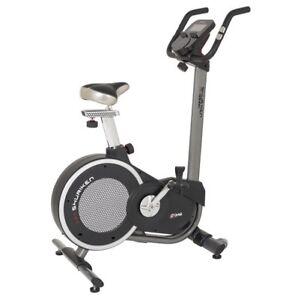 NEW YEAR SALE !! Shuriken bike save $300 @Orbit Fitness Mandurah